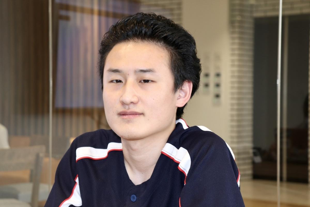 f:id:yuri_terao:20210817220415j:plain