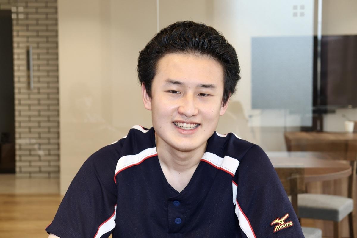 f:id:yuri_terao:20210817220656j:plain