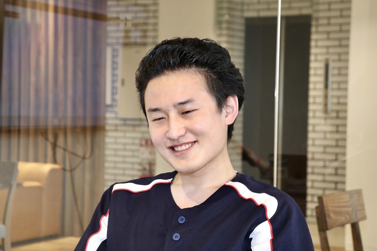 f:id:yuri_terao:20210817220805j:plain