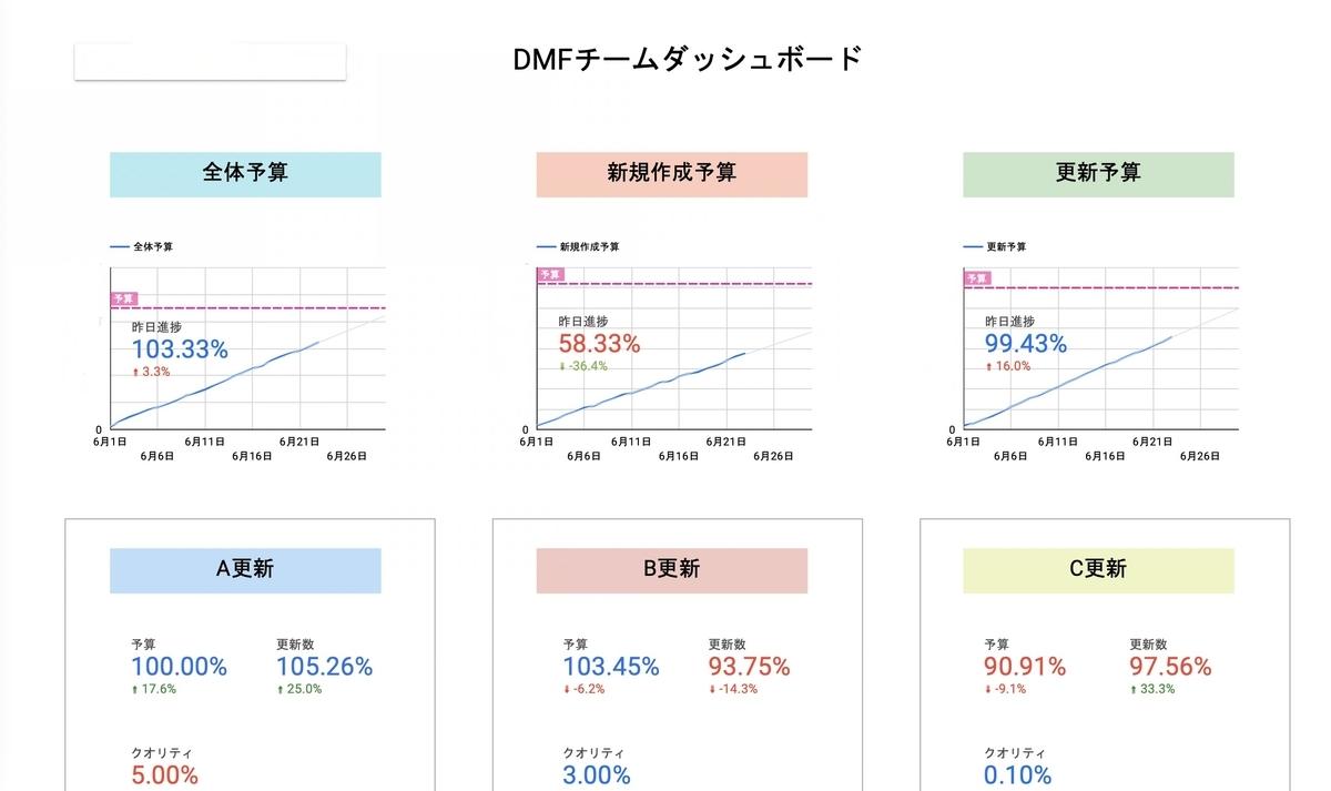f:id:yuri_terao:20210825204952j:plain