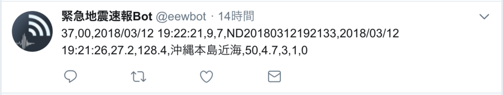 f:id:yuriai0001:20190107121104p:plain