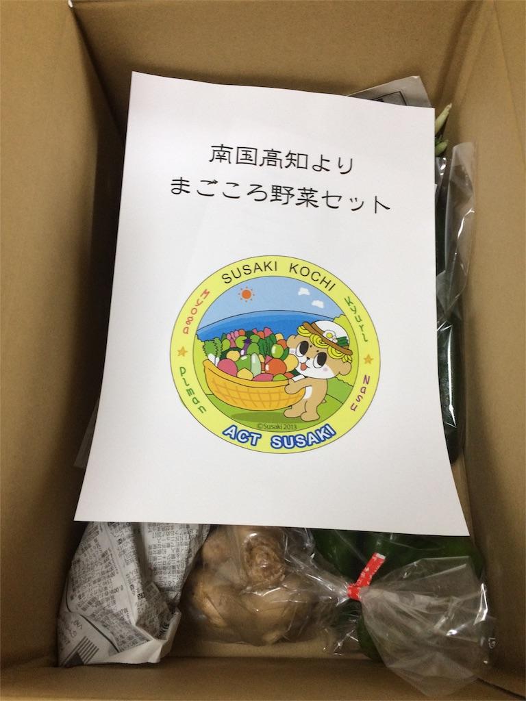 f:id:yuriakatuki:20170115180748j:image