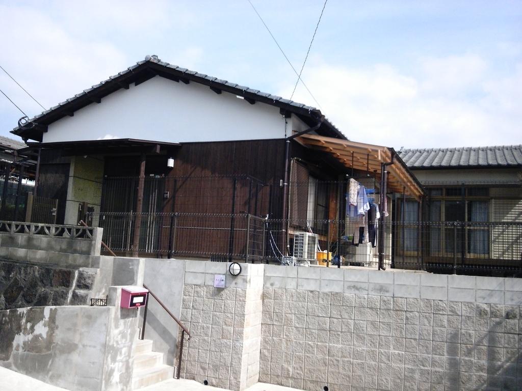 f:id:yurian-jp:20181010205421j:plain