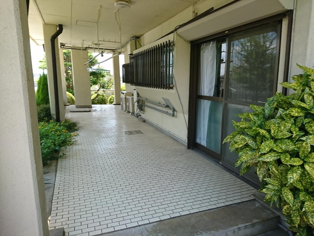 f:id:yurian-jp:20181208020526j:plain