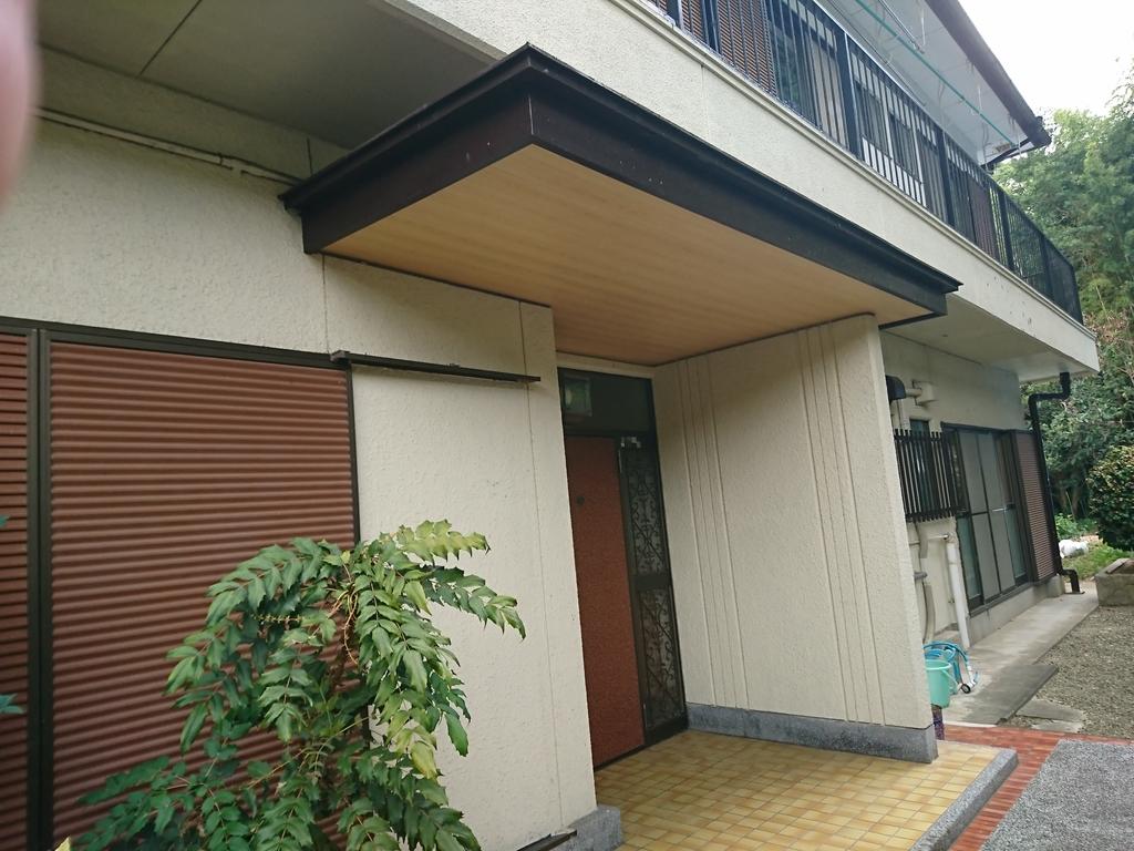 f:id:yurian-jp:20181208020619j:plain