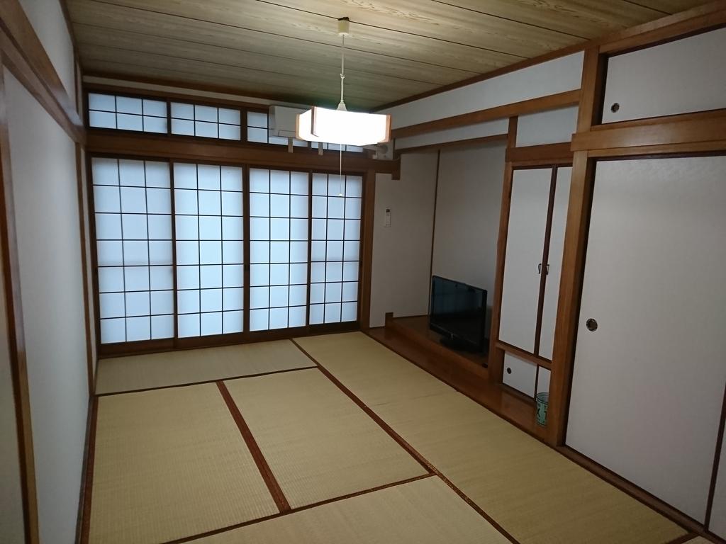f:id:yurian-jp:20190112124446j:plain