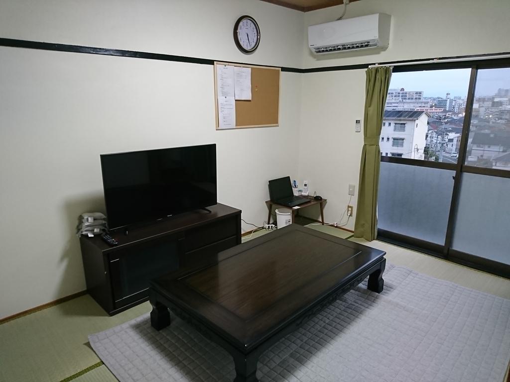f:id:yurian-jp:20190112130300j:plain