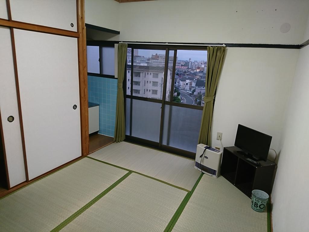 f:id:yurian-jp:20190112131033j:plain