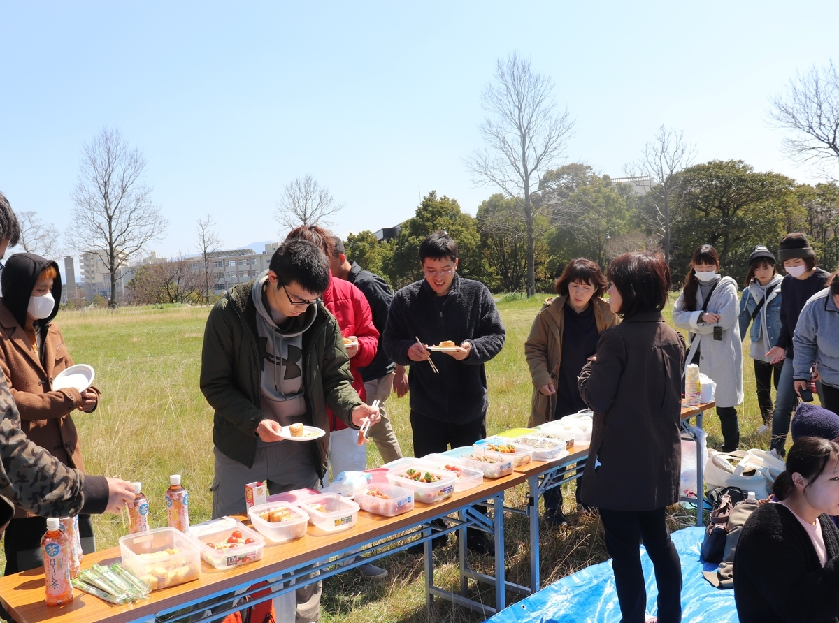 f:id:yurian-jp:20190403232913j:plain