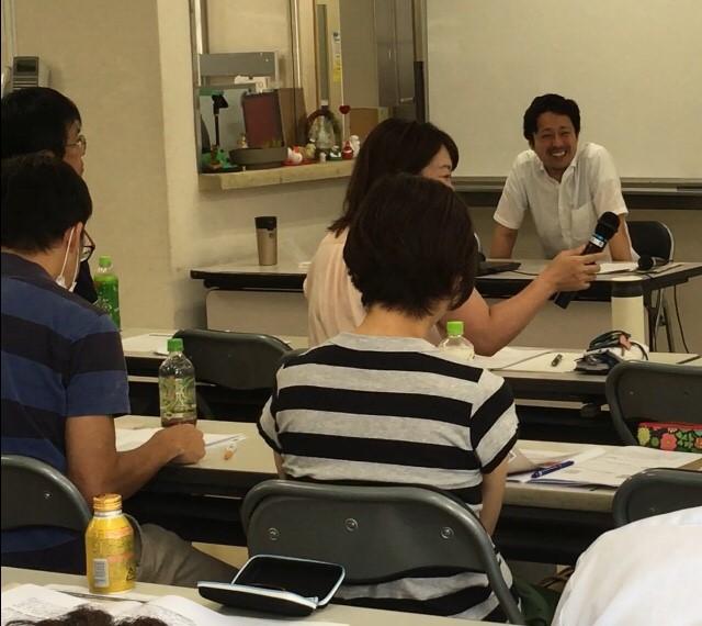 f:id:yurian-jp:20190822160354j:plain