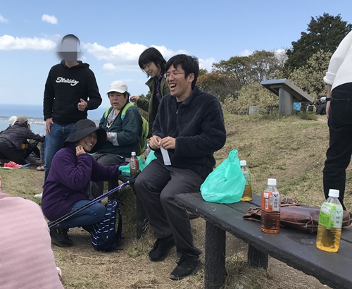 f:id:yurian-jp:20200516212259j:plain