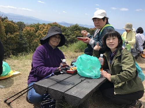 f:id:yurian-jp:20200516212325j:plain
