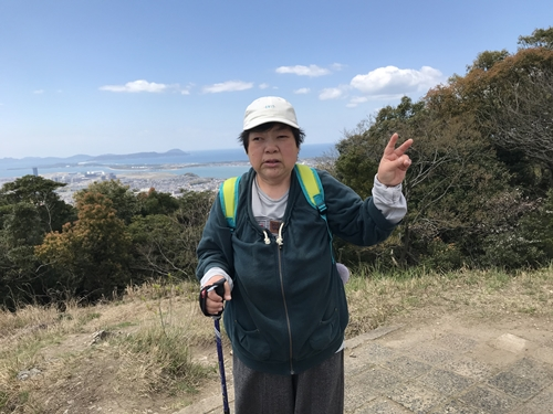 f:id:yurian-jp:20200516212638j:plain