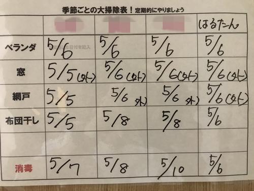 f:id:yurian-jp:20200516215059j:plain