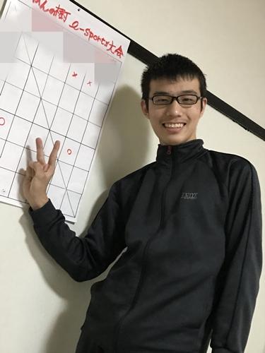f:id:yurian-jp:20200516215337j:plain