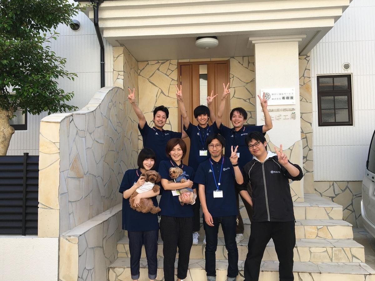 f:id:yurian-jp:20200613040453j:plain