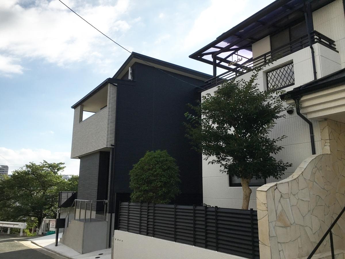 f:id:yurian-jp:20200814114414j:plain