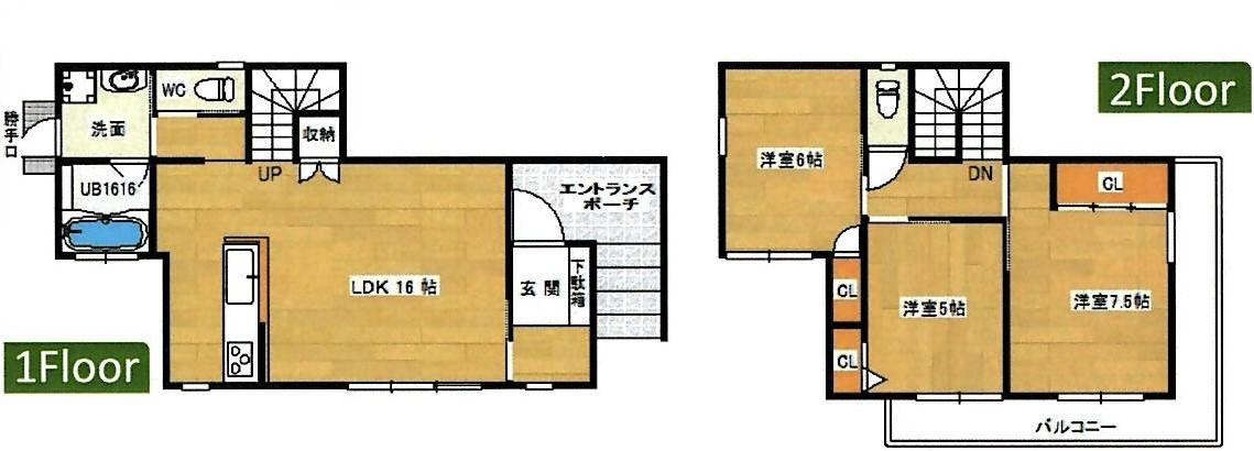 f:id:yurian-jp:20200814122957j:plain