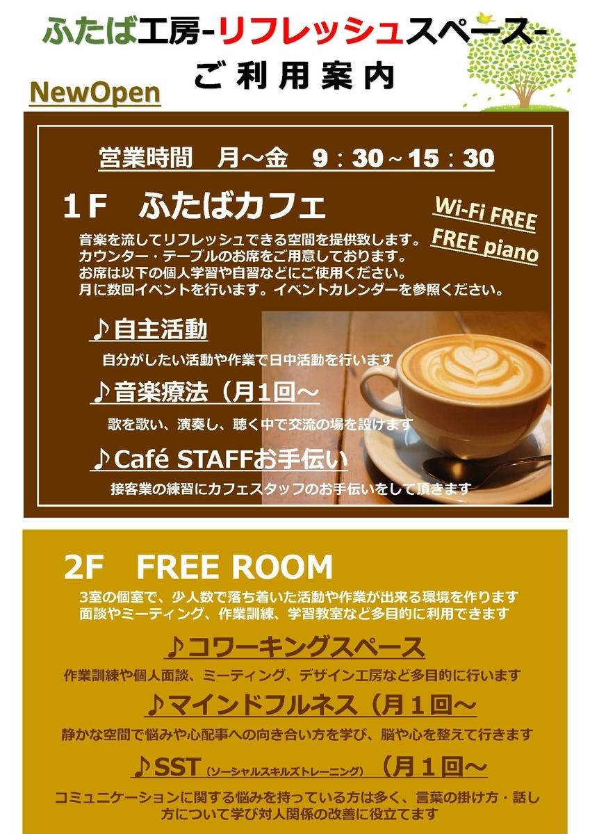 f:id:yurian-jp:20201003130427j:plain