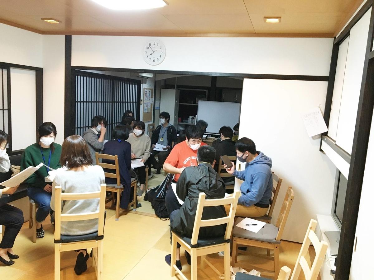 f:id:yurian-jp:20201127023712j:plain