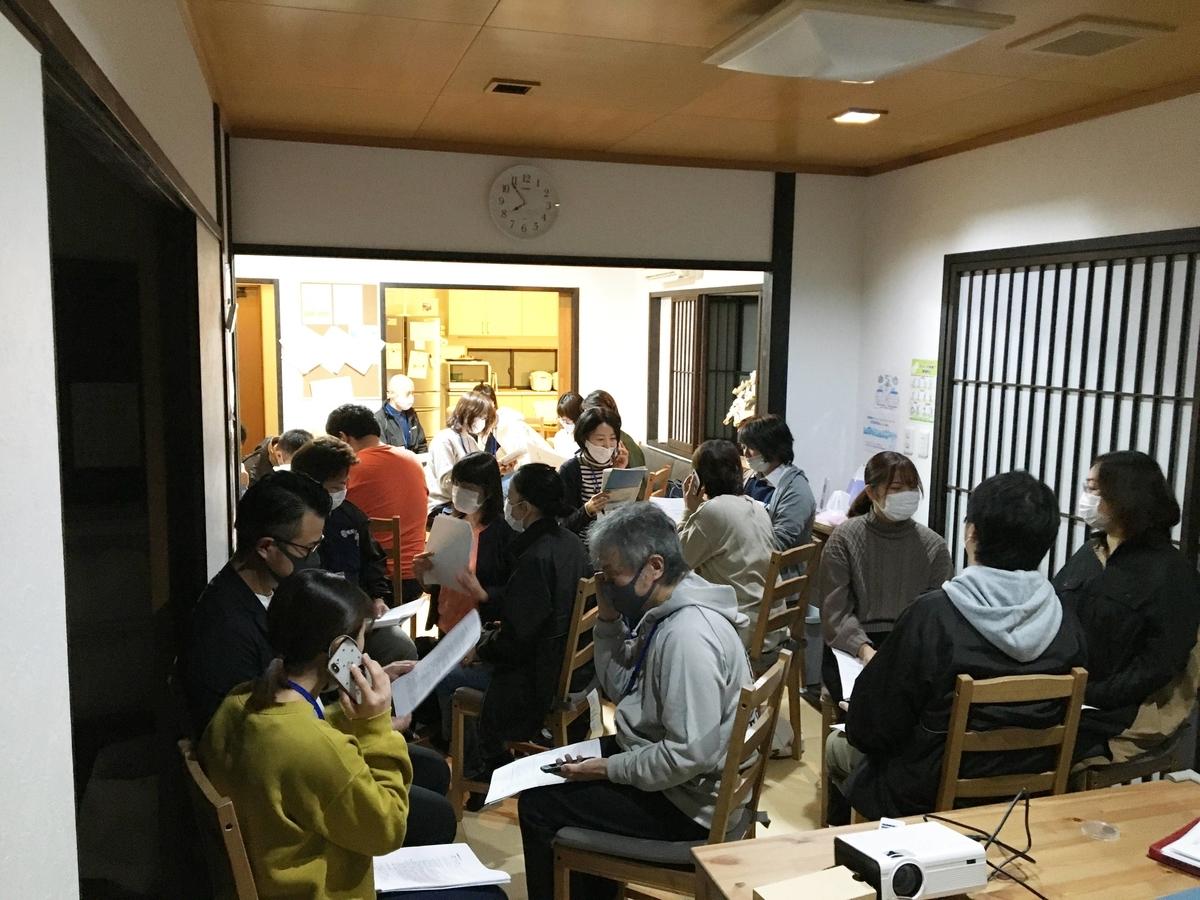 f:id:yurian-jp:20201127023732j:plain