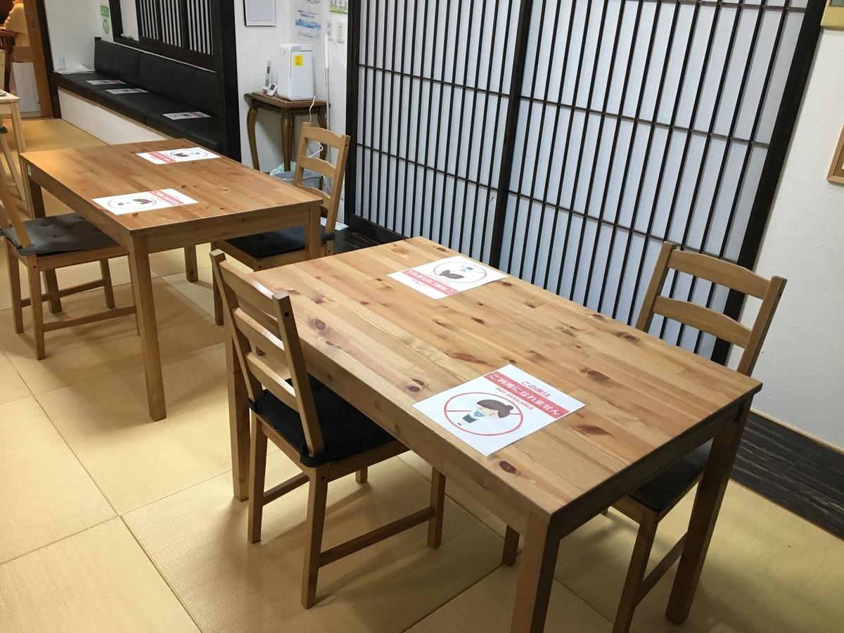 f:id:yurian-jp:20210215110138j:plain