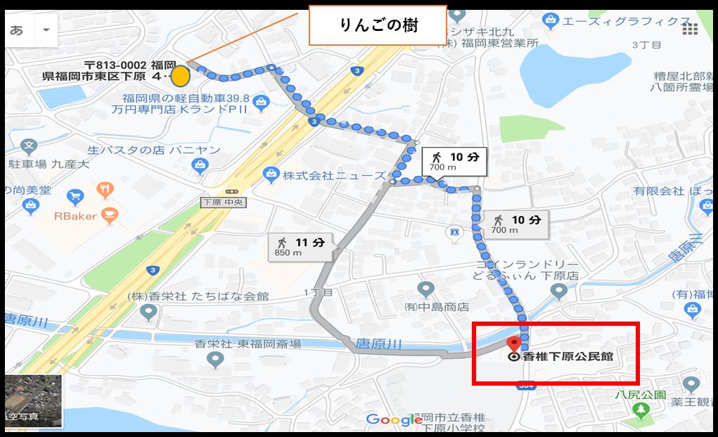 f:id:yurian-jp:20210225225114p:plain