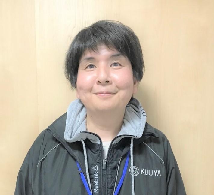 f:id:yurian-jp:20210227113838j:plain