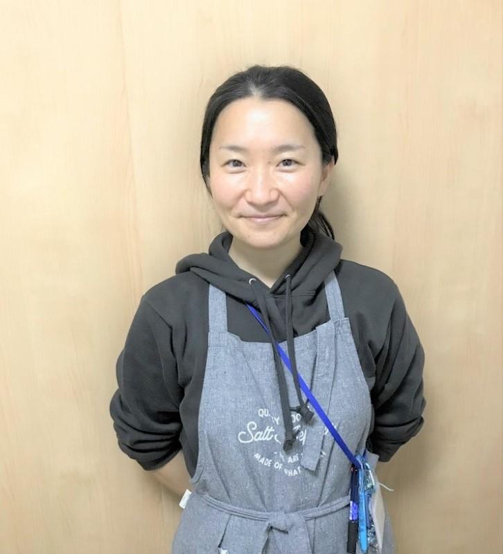 f:id:yurian-jp:20210227113924j:plain