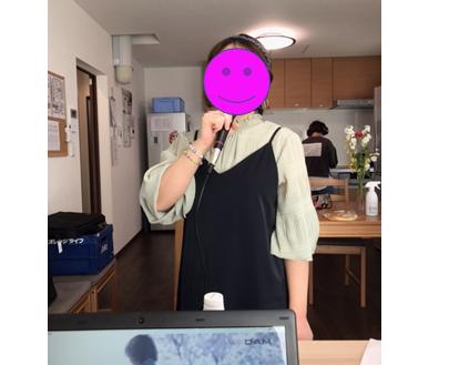 f:id:yurian-jp:20210228214858p:plain