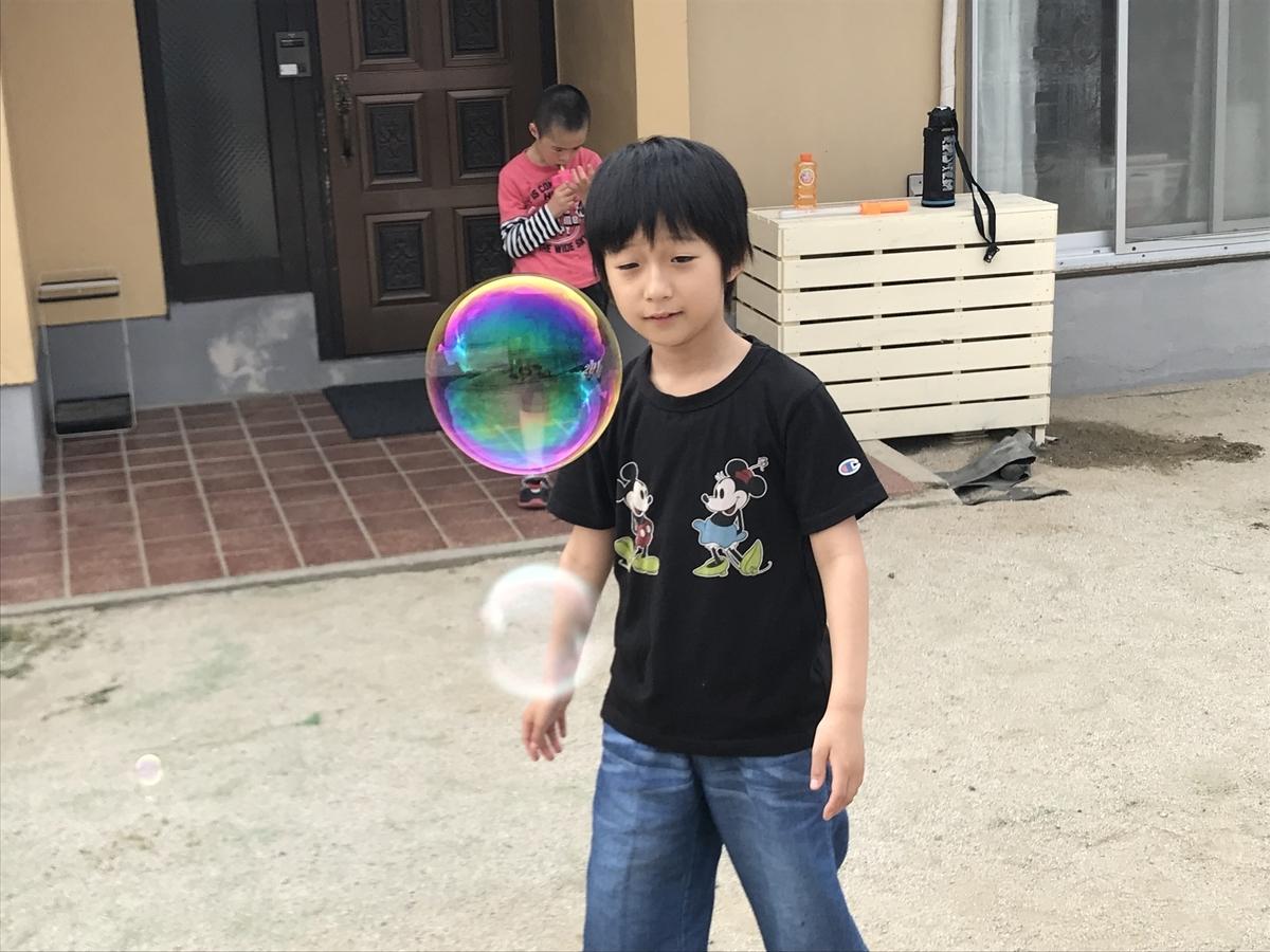 f:id:yuriankids:20190617190033j:plain
