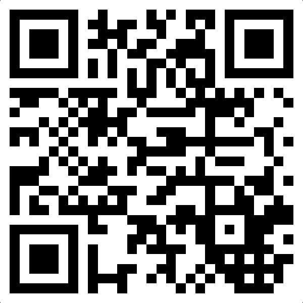 f:id:yuriankids:20200528100514p:plain