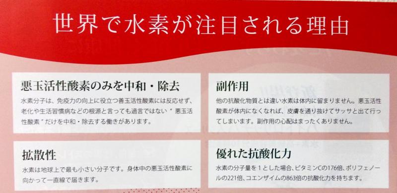 f:id:yuriao9o6:20161117213359j:plain