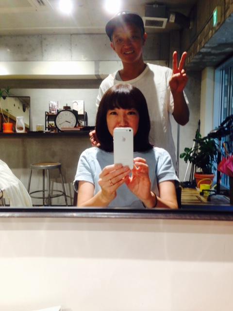 f:id:yuriaoki:20160917224609j:plain