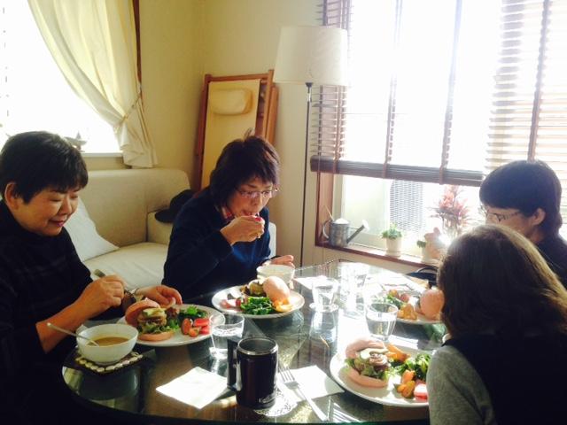 f:id:yuriaoki:20161204232053j:plain