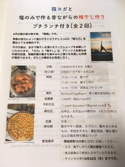 f:id:yuriaoki:20170531223311j:plain
