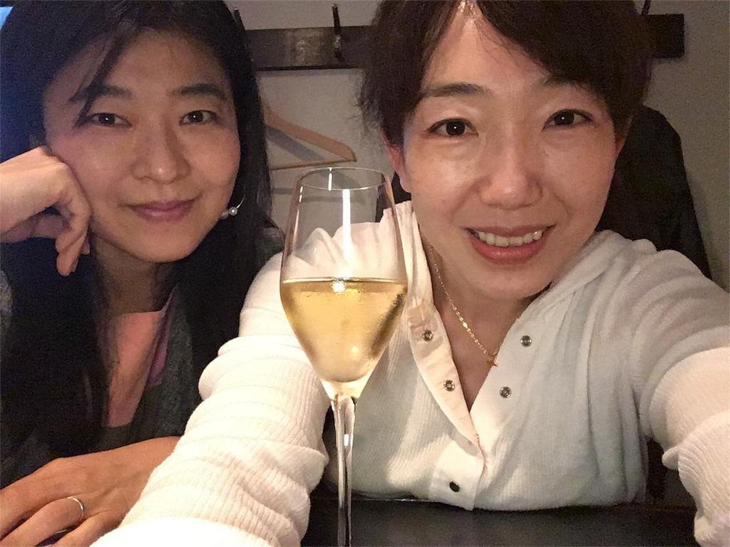 f:id:yuriaoki:20170720144552j:image