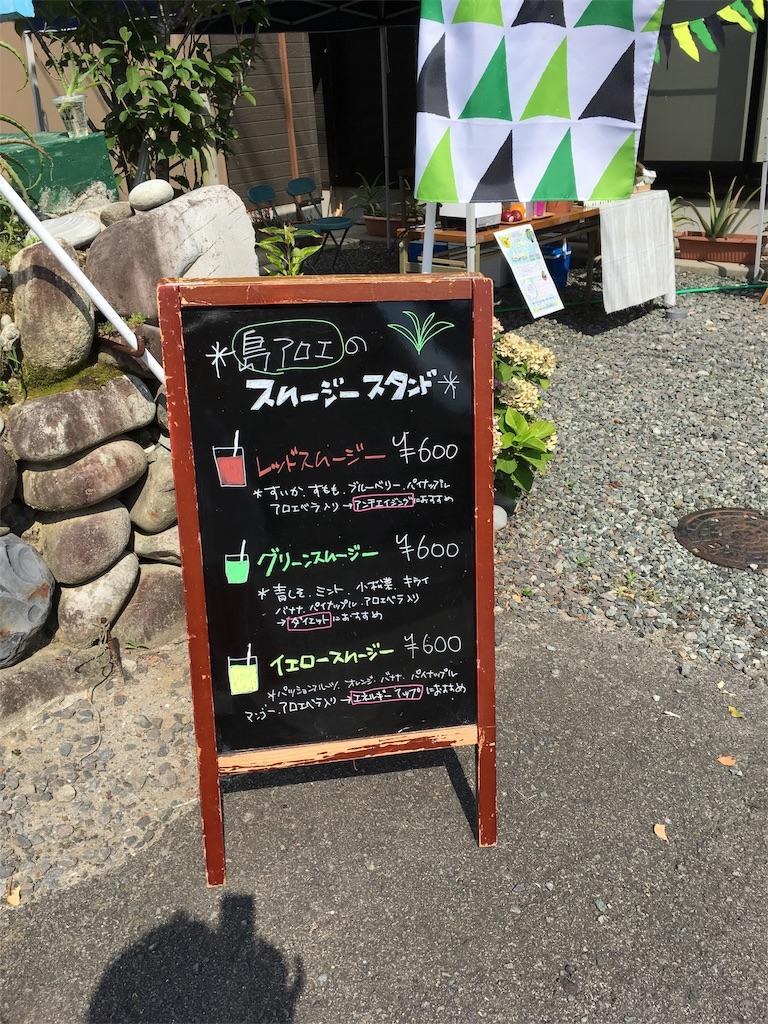 f:id:yuriaoki:20170724152635j:image