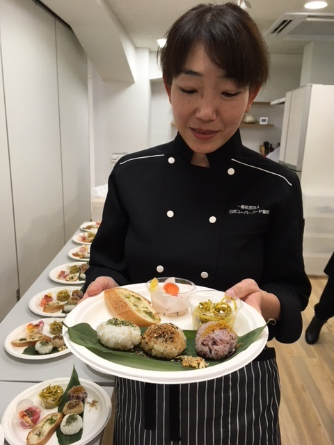 f:id:yuriaoki:20171113011405j:plain