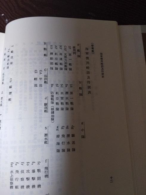 f:id:yurichu:20161015214732j:plain