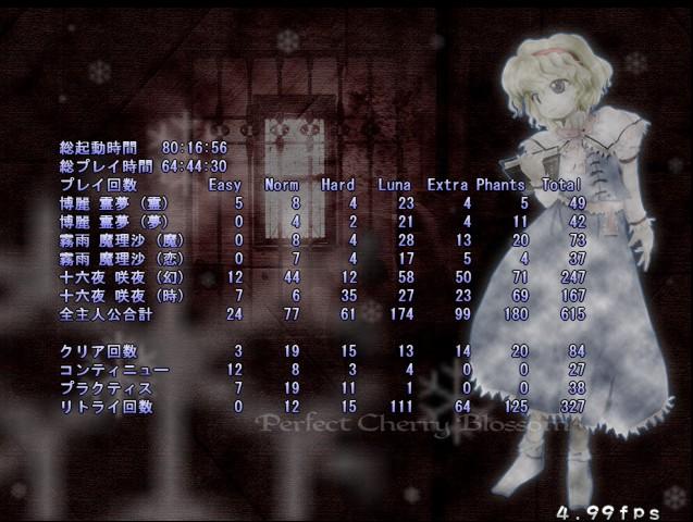 f:id:yurichu:20161016212409j:plain