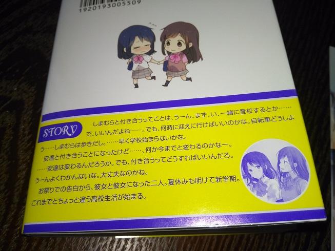f:id:yurichu:20161111214116j:plain