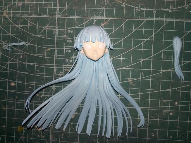 f:id:yurichu:20161115225946j:plain