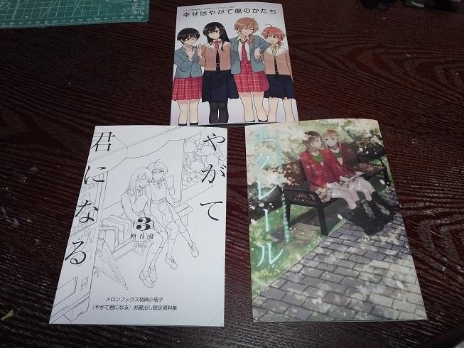 f:id:yurichu:20161128222222j:plain