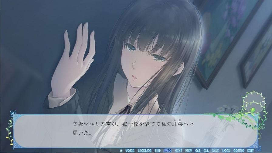 f:id:yurichu:20170915235111j:plain