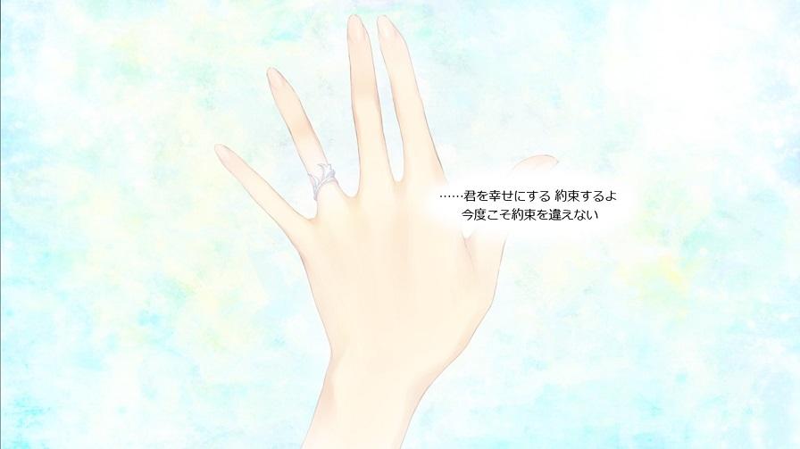 f:id:yurichu:20170920221845j:plain