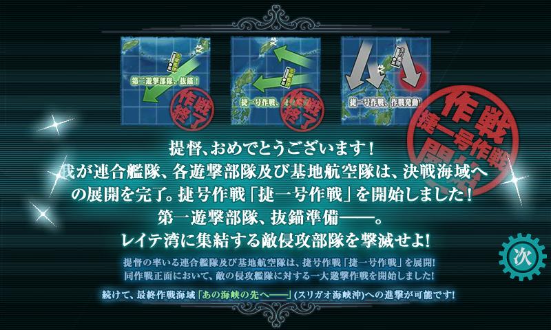 f:id:yurichu:20171122232236p:plain