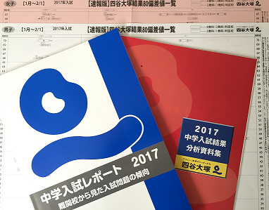 f:id:yuricomama:20170322142134p:plain