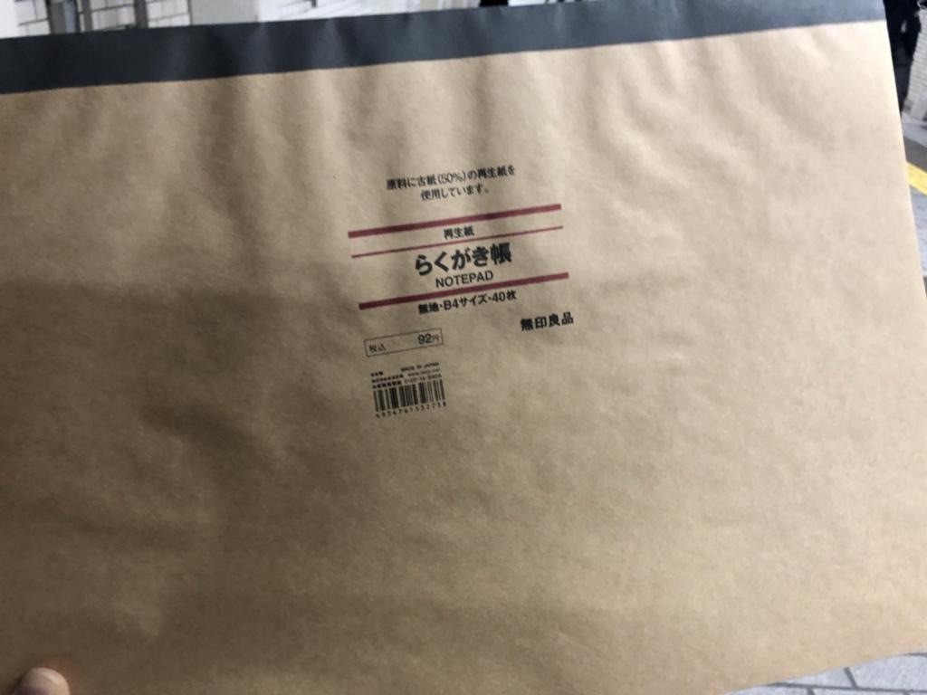 f:id:yurie-takeshita:20180215135027j:plain