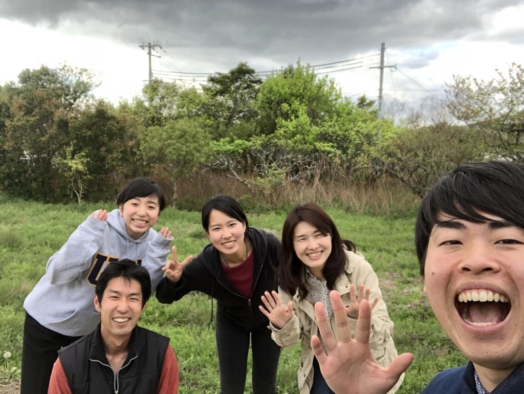 f:id:yurie-takeshita:20180415233715j:plain